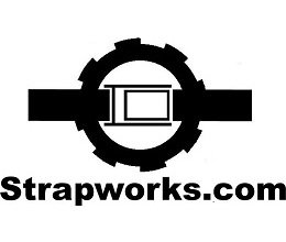 Strapworks.com coupon codes