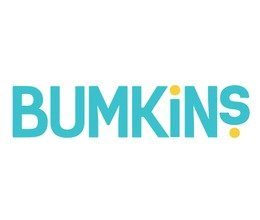 Bumkins.com coupons