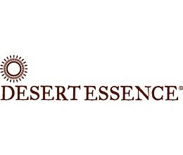 Desert Essence coupon codes
