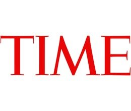 TIME.com coupon codes