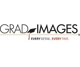 Grad Images coupon codes