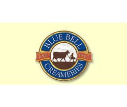 Blue Bell Ice Cream coupon codes