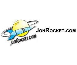 JonRocket.com promo codes