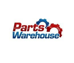 PartsWarehouse.com coupons