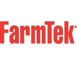FarmTek.com coupon codes
