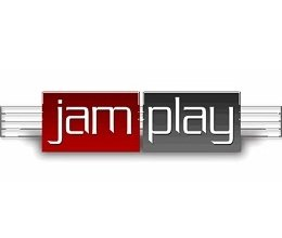 JamPlay coupon codes