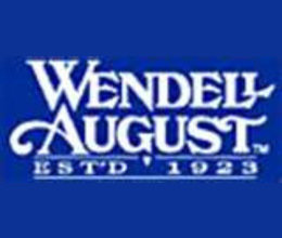WendellAugust coupon codes