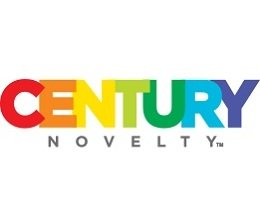 CenturyNovelty.com coupon codes