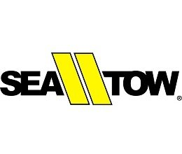 SeaTow.com coupons