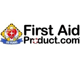 First-Aid-Product.com coupons