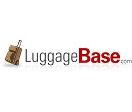 LuggageBase.com coupon codes