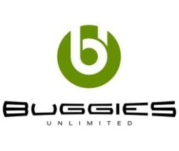 BuggiesUnlimited.com coupons