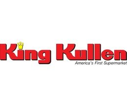 KingKullen.com coupons