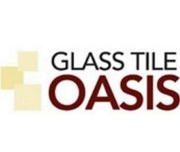 Gl Tile Oasis Coupon Codes