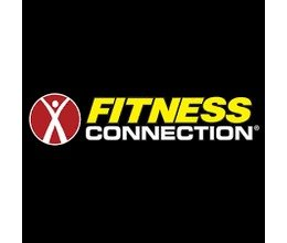 FitnessConnection.com coupons