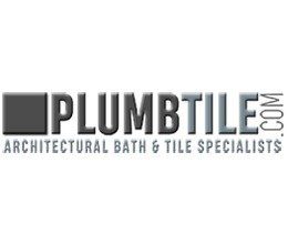 PlumbTile.com coupons
