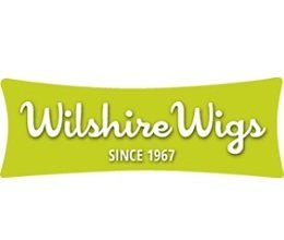 WilshireWigs.com coupon codes
