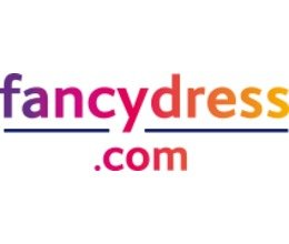 FancyDress.com promo codes