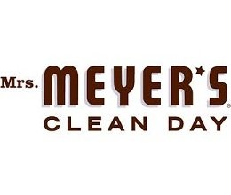 MrsMeyers.com coupon codes