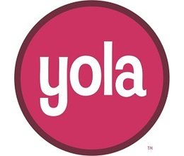 Yola.com coupon codes