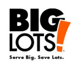 BigLots.com coupon codes