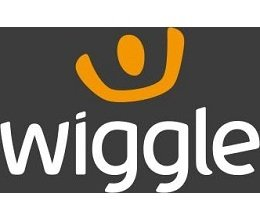 Wiggle Cycle Shop promo codes