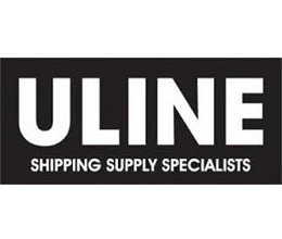 ULINE.com coupon codes
