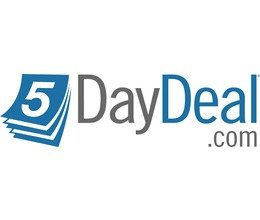 Day Deal coupon codes
