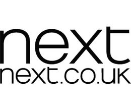 next.co.uk logo