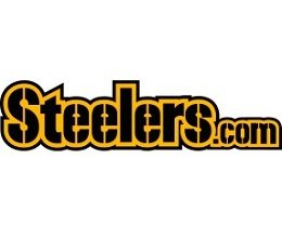 shop.steelers.com logo
