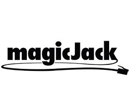 Magicjack discount coupon