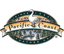 Image result for 20% Off Sheet Sets Pacific Coast