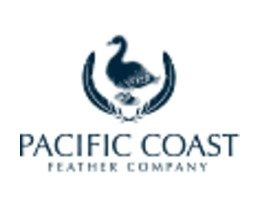 Pacific Coast promo codes