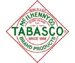 Tabasco.com coupon codes