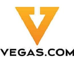 VEGAS.com coupon codes