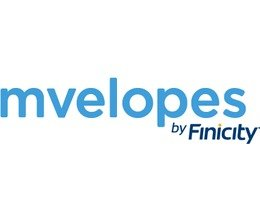 Mvelopes promo codes