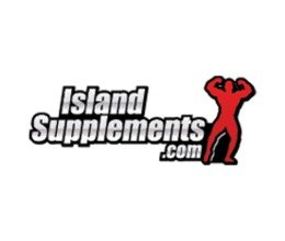 IslandSupplements.com promo codes