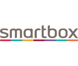 Smartbox.com coupon codes