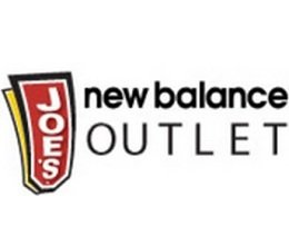 sale retailer ec6e6 9d76a Joes New Balance Outlet Coupons