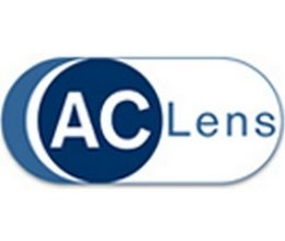 ACLens.com coupon codes