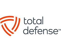 TotalDefense.com promo codes
