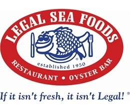 LegalSeaFoods.com coupon codes