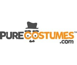 PureCostumes.com coupons