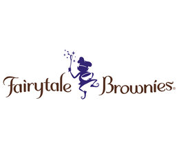 FairytaleBrownies promo codes
