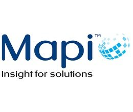 Mapi health solutions promo codes