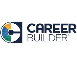 CareerBuilder.com coupon codes