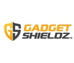 Gadget Shieldz coupon codes