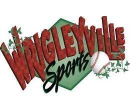 WrigleyvilleSports.com coupon codes