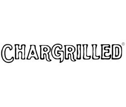 CharGrilled UK promo codes