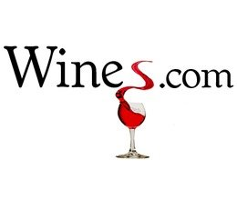 Wines.com coupon codes